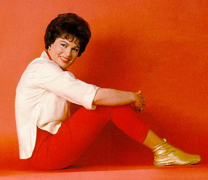 patsy cline photo1