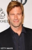 aaron eckhart photo2