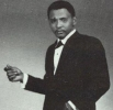 aaron neville photo
