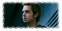 aaron stanford picture3