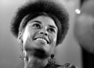 abbey lincoln photo