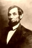 abraham lincoln photo1