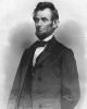 abraham lincoln pic