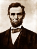 abraham lincoln pic1
