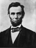 abraham lincoln picture