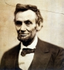 abraham lincoln picture2