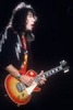 ace frehley img