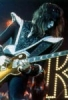 ace frehley photo2