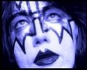ace frehley picture1