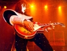 ace frehley picture2