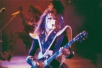 ace frehley picture4