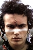 adam ant picture3