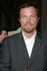 adam baldwin photo1