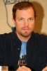 adam baldwin photo2