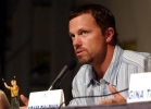 adam baldwin picture1
