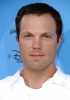 adam baldwin picture3