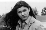 adam beach image2