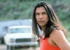 adam beach image3