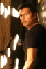 adam beach image4