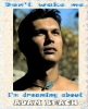 adam beach photo1