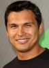 adam beach photo2