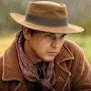 adam beach pic