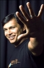adam beach picture1