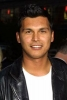 adam beach picture3
