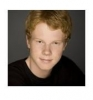 adam hicks image3