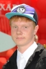 adam hicks image4
