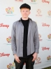 adam hicks photo