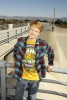 adam hicks photo1