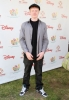 adam hicks pic