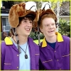 adam hicks picture2