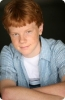 adam hicks picture3
