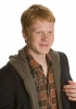 adam hicks picture4
