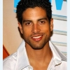adam rodriguez photo1