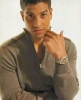 adam rodriguez picture1