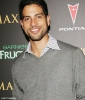 adam rodriguez picture3