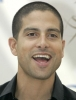 adam rodriguez picture4