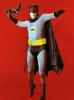 adam west image