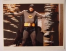 adam west photo1