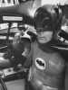 adam west photo2
