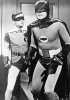 adam west pic