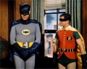 adam west picture