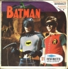 adam west picture1