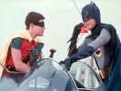 adam west picture2