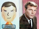 adam west picture4