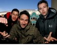 adam yauch photo1