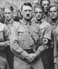 adolf hitler photo1